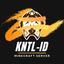KNTL-ID Survival icon