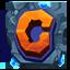 The Cavern icon