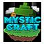 💎 MysticCraft  💎 1.8.x - 1.16 icon