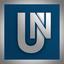 UltraNetwork icon