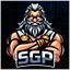 SGP Network - Brasil icon