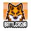 BattleAsya 1.8-1.16 icon