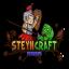 STEYNCRAFT icon